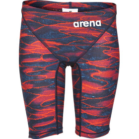 arena Powerskin ST 2.0 LTD Edition Jammer Boys blue-red